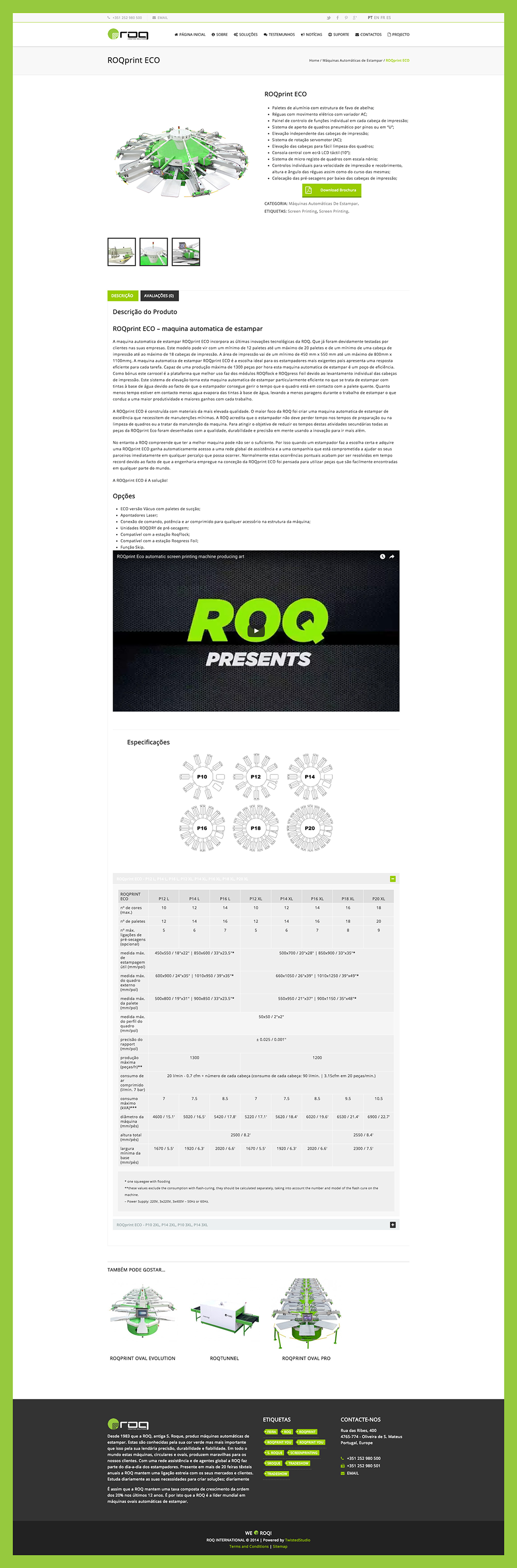 roq-international-pagina-produto