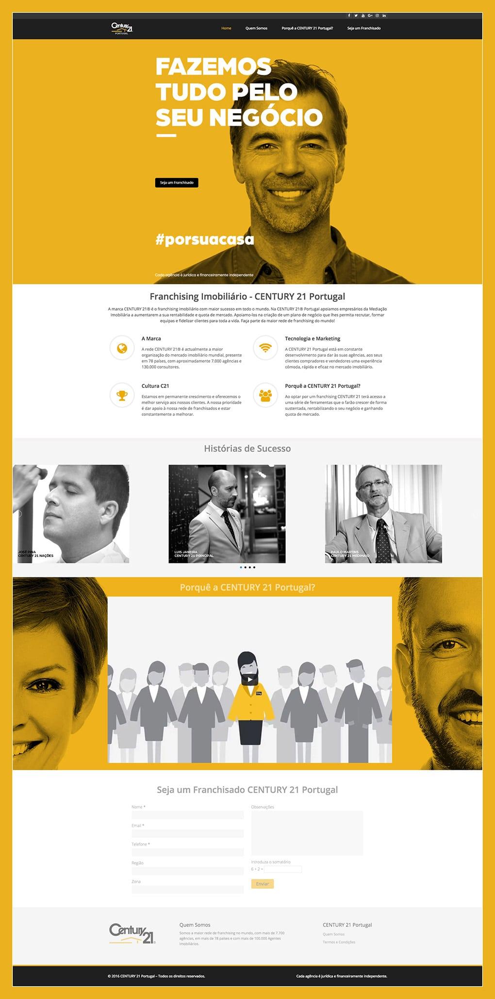 century21-homepage