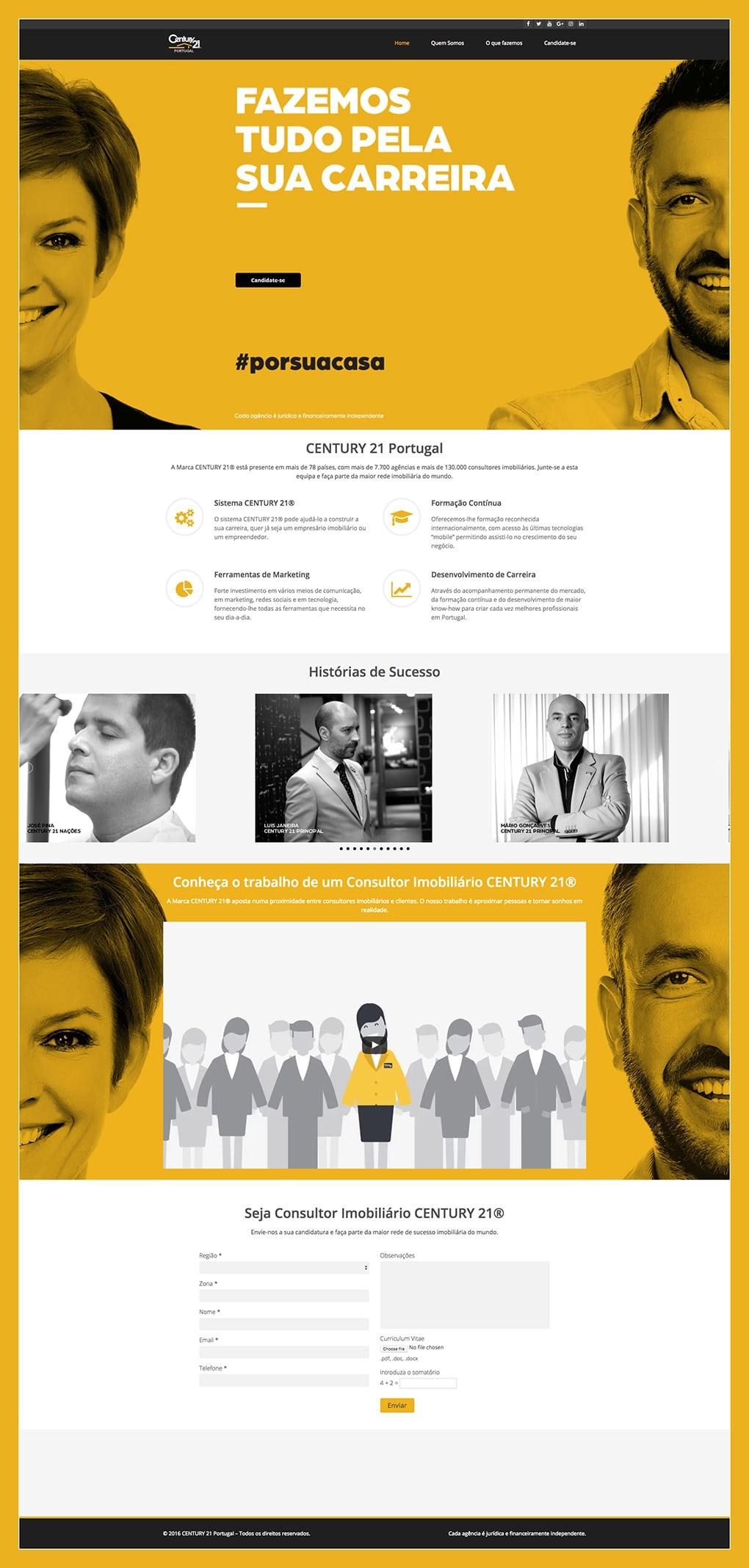 century21-pagina-recrutamento