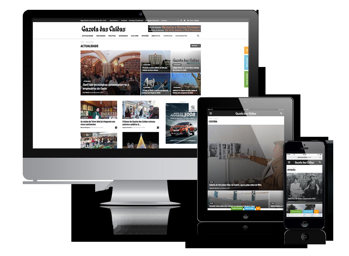gazeta-caldas-design-responsivo-dispositivos