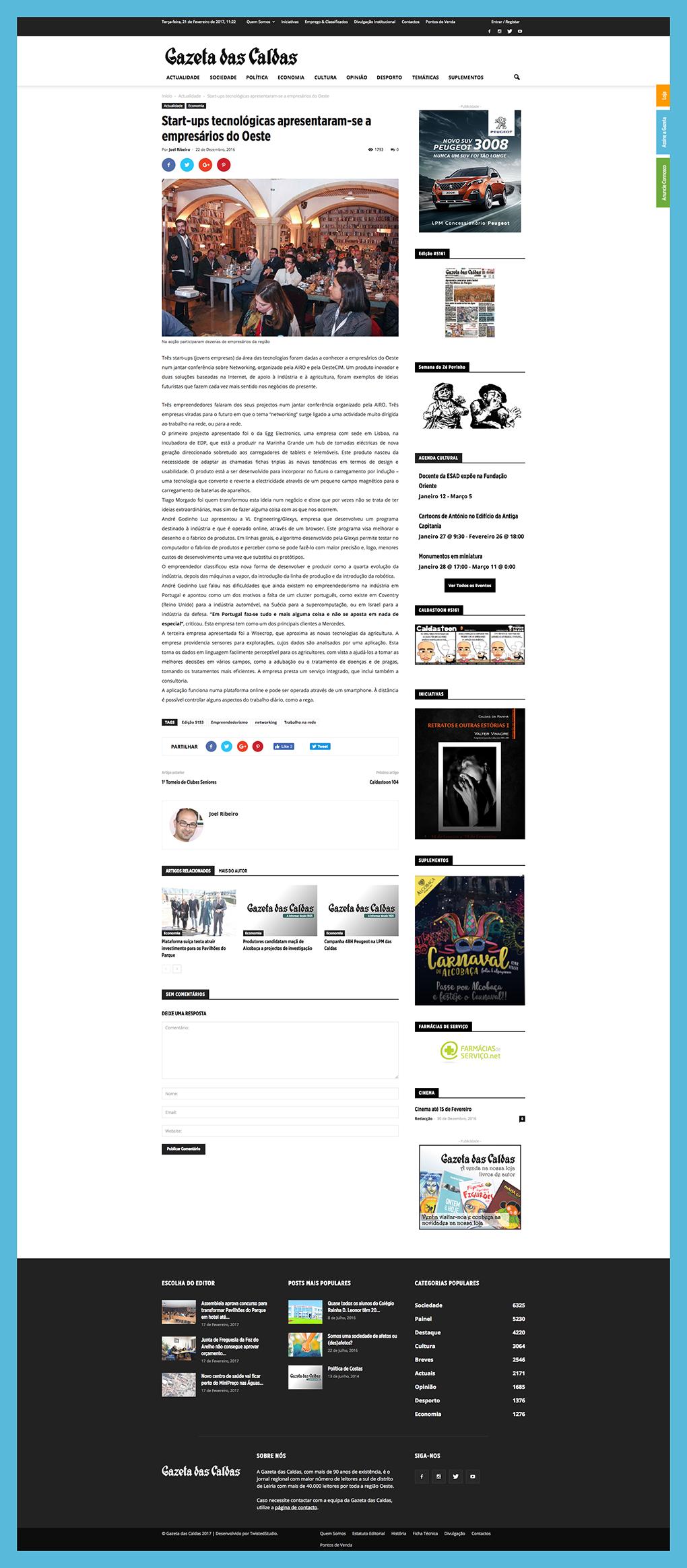 gazeta-das-caldas-noticia