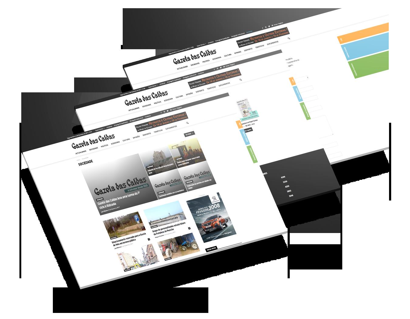 gazeta-das-caldas-paginas-website-3d