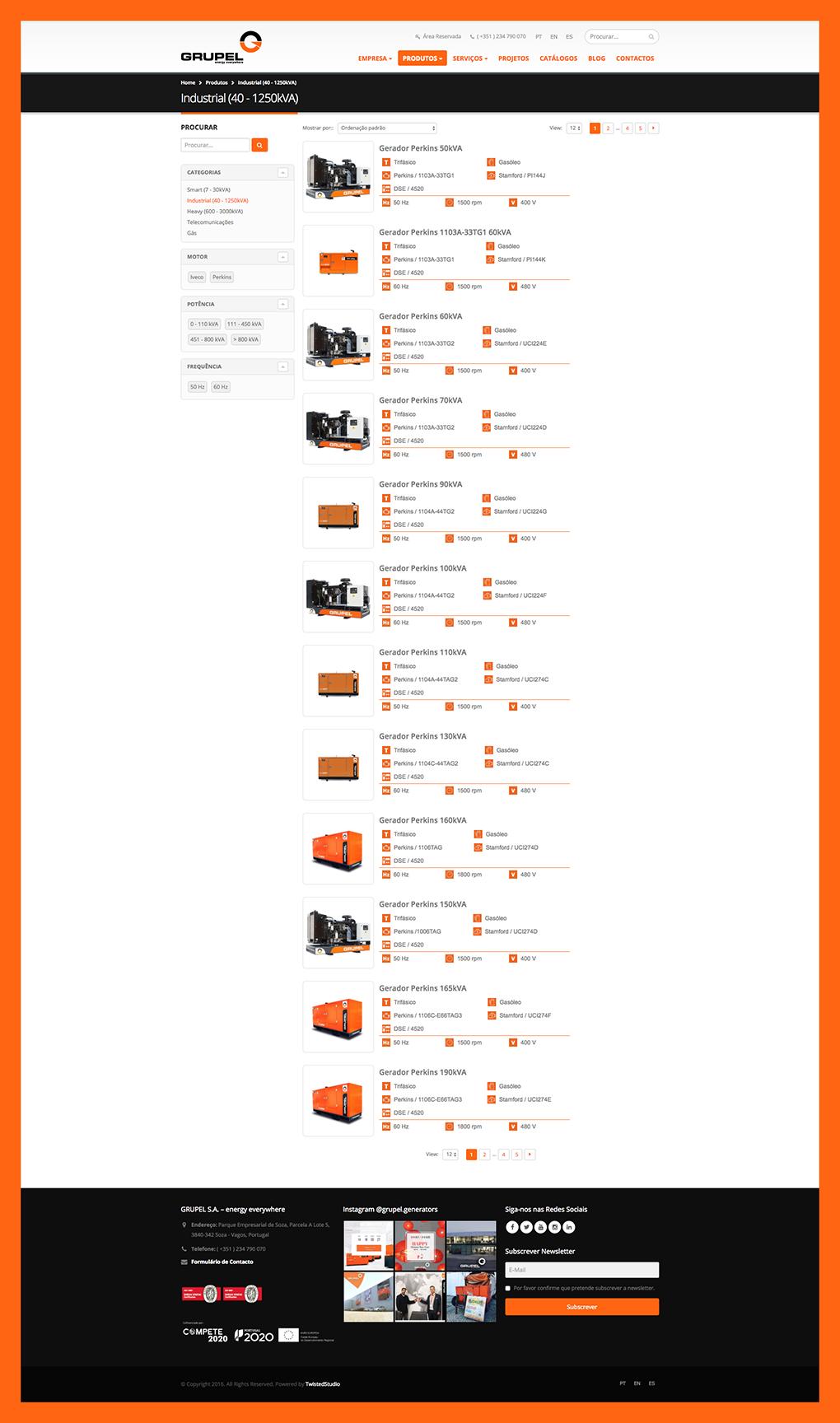 Grupel-pagina-produtos-ng