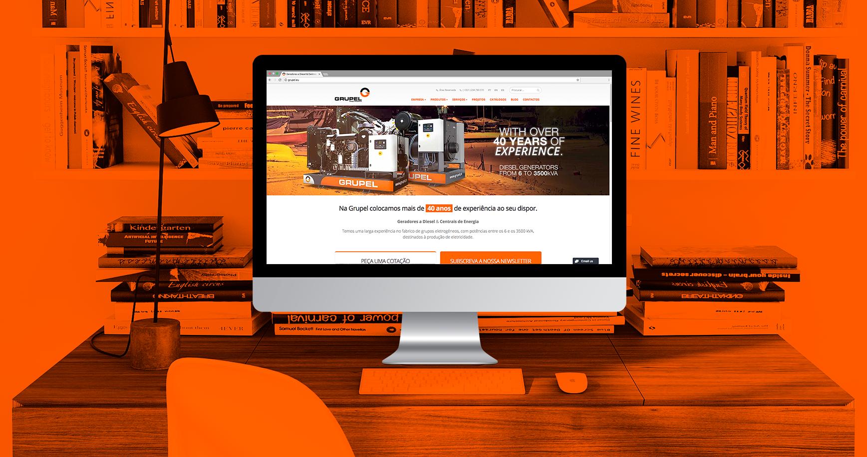 grupel-desk-homepage