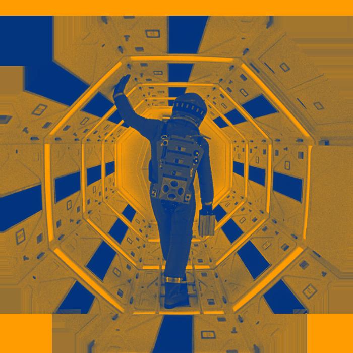 astronauta-2001-odisseia-no-espaco