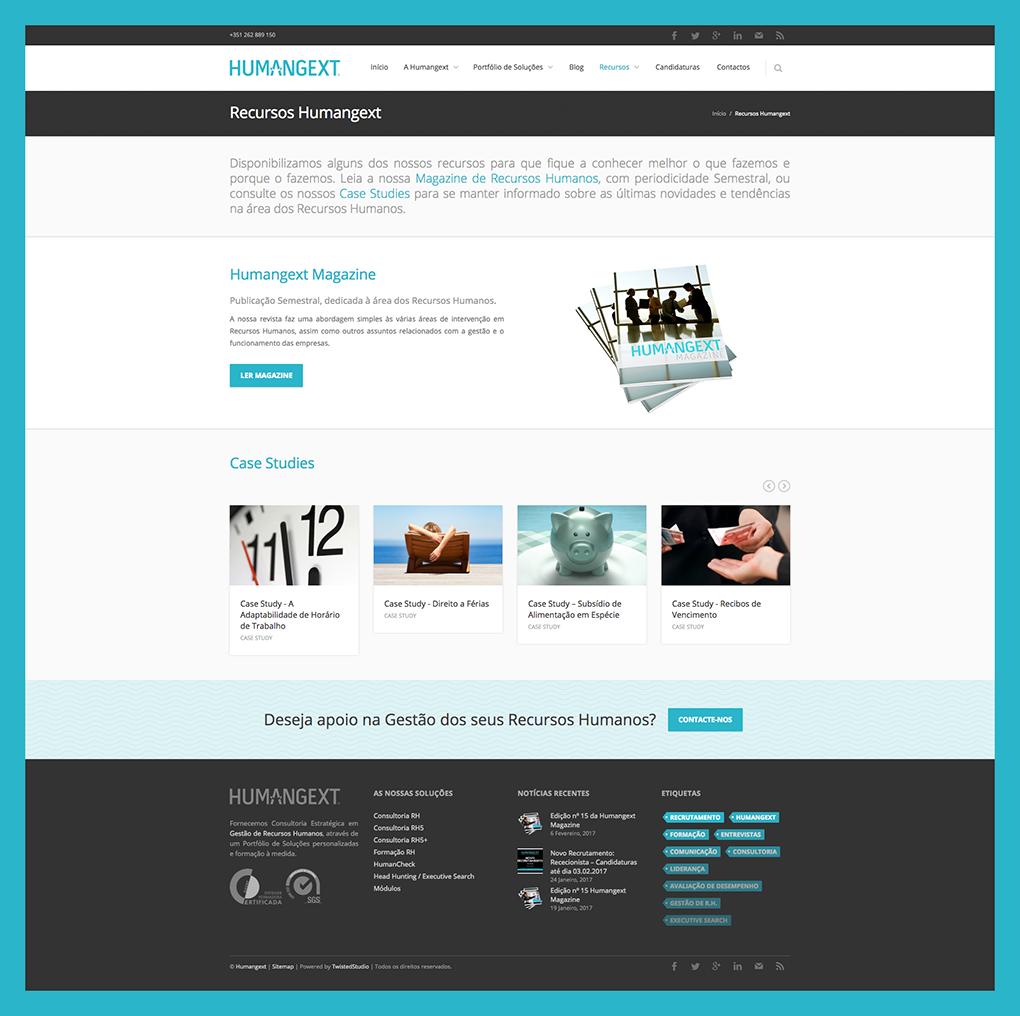 humangext-pagina-recursos