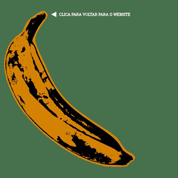 banana-erro