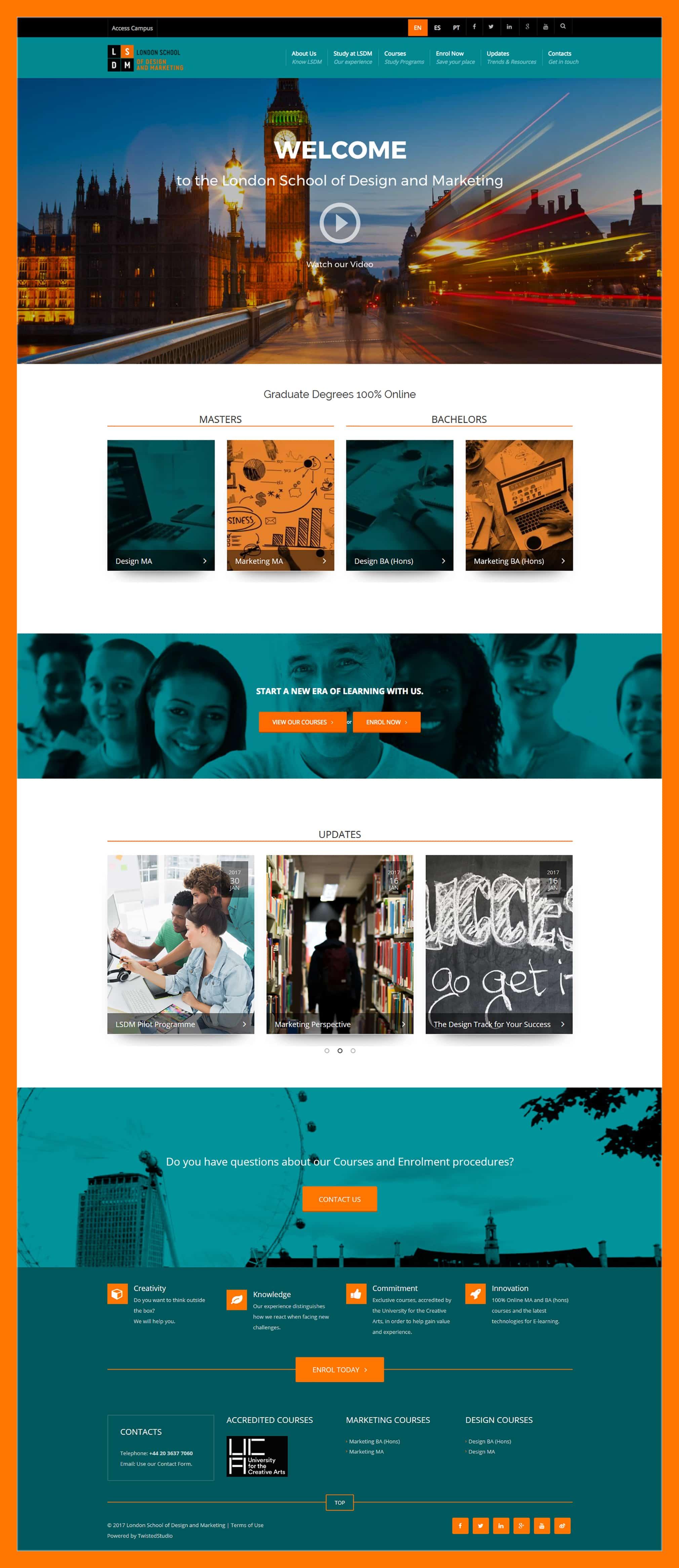 lsdm-pagina-homepage