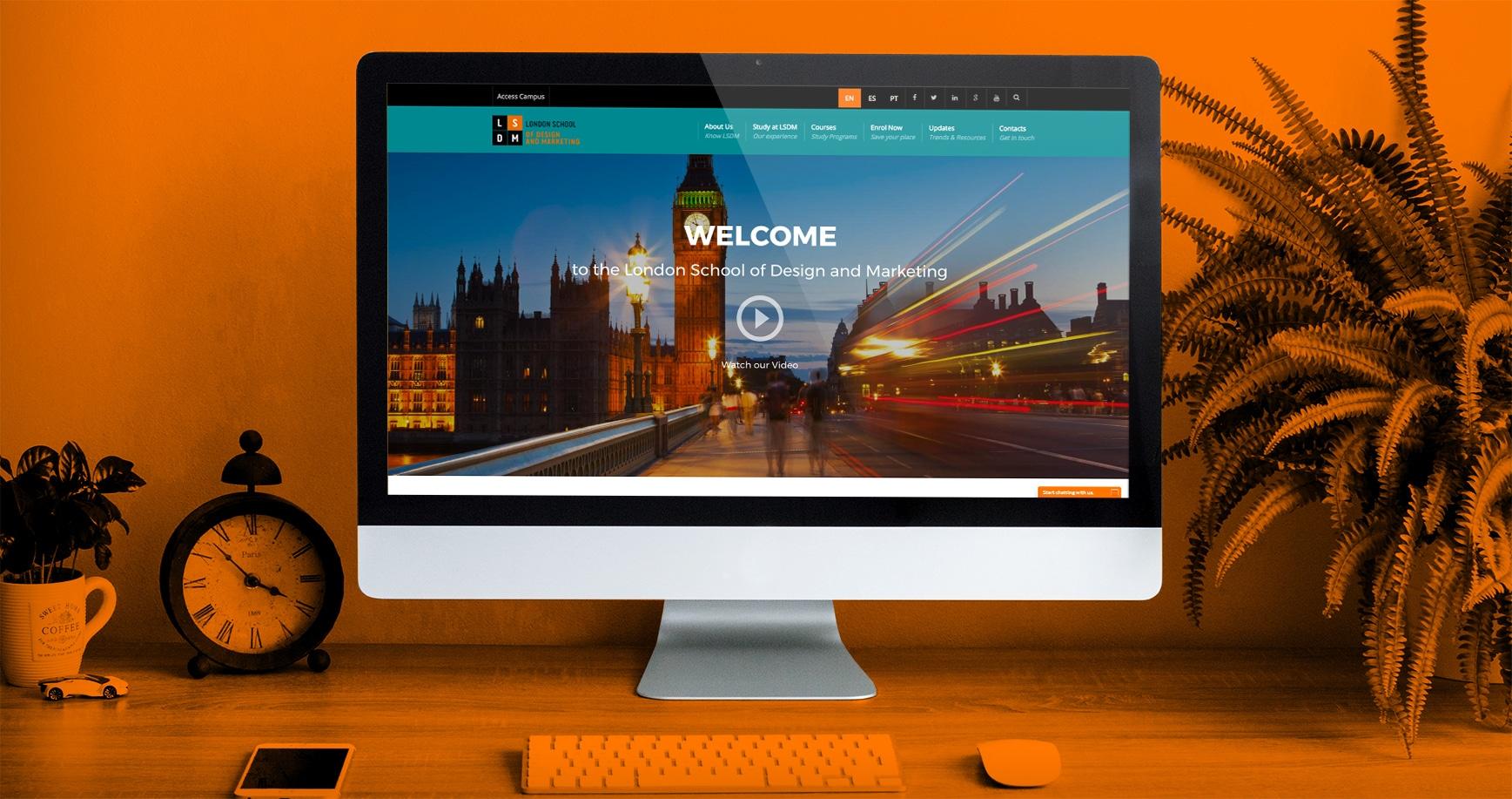 lsdm-work-desk-homepage-5